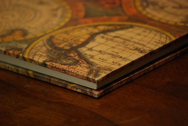 Small blank page paper pocket journal old map signum firenze small blank page paper pocket journal old map gumiabroncs Choice Image