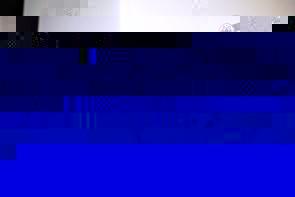 Quaderno degli anniversari