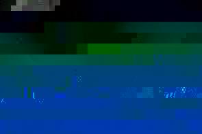 Quaderno degli ospiti