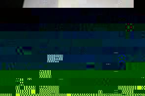 Quaderno del collezionista