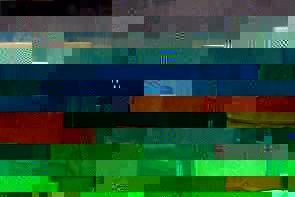 Quaderni con carta fatta a mano Amalfi