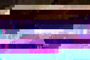 Mini librerie a mobiletto e da appendere