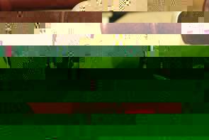 Marionette serie Pinocchio