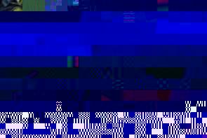 Sagome dei personaggi di Pinocchio