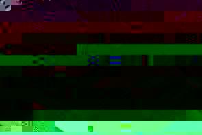 Quaderni di grande spessore