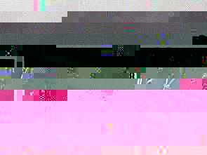 Schreib- und Kalligraphiematerial