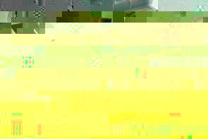Accessori per la scrittura