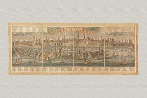 Venezia del Probst