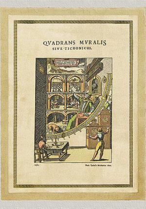 Quadrans Muralis