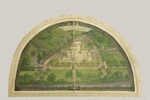 Villa medicea di Cafaggiolo (grande)